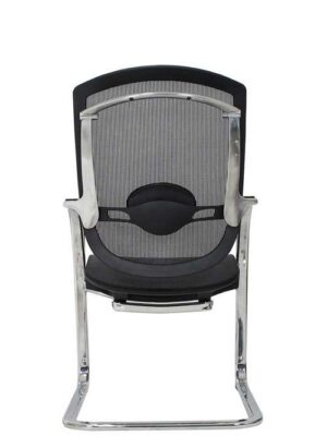silla-advance-negra-visita-3